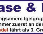 idar-oberstein-1407193402