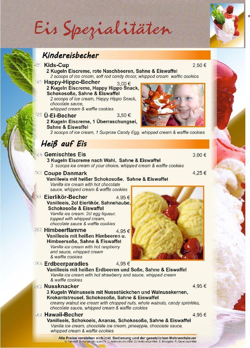 mandelbachtal-0607194102