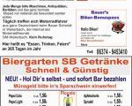mandelbachtal-0607191202