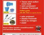 mandelbachtal-0607191502