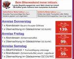 mandelbachtal-0607191902