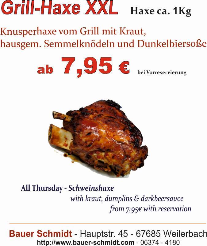 obergailbach-0408-181402