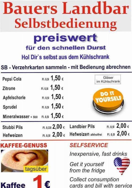 obergailbach-0408-183002