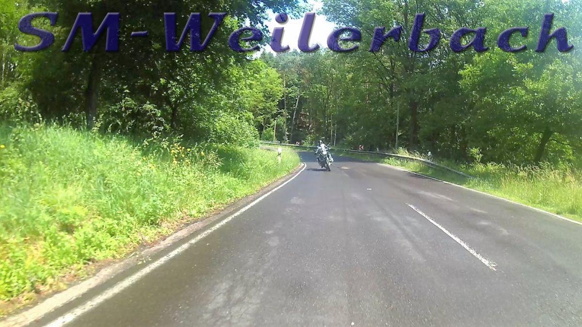 obergailbach-1506191001