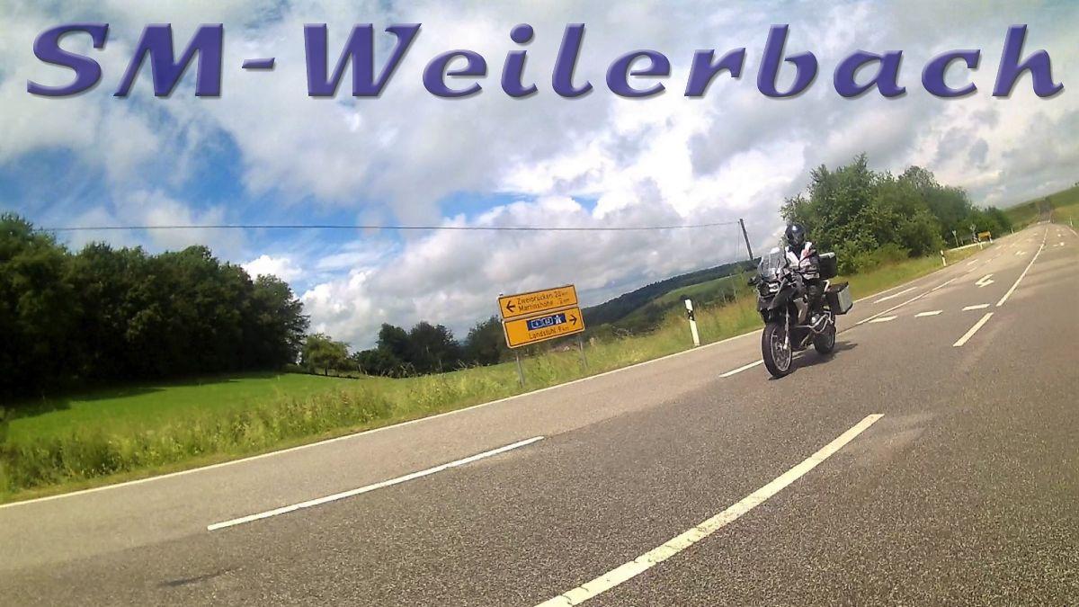 obergailbach-1506191301