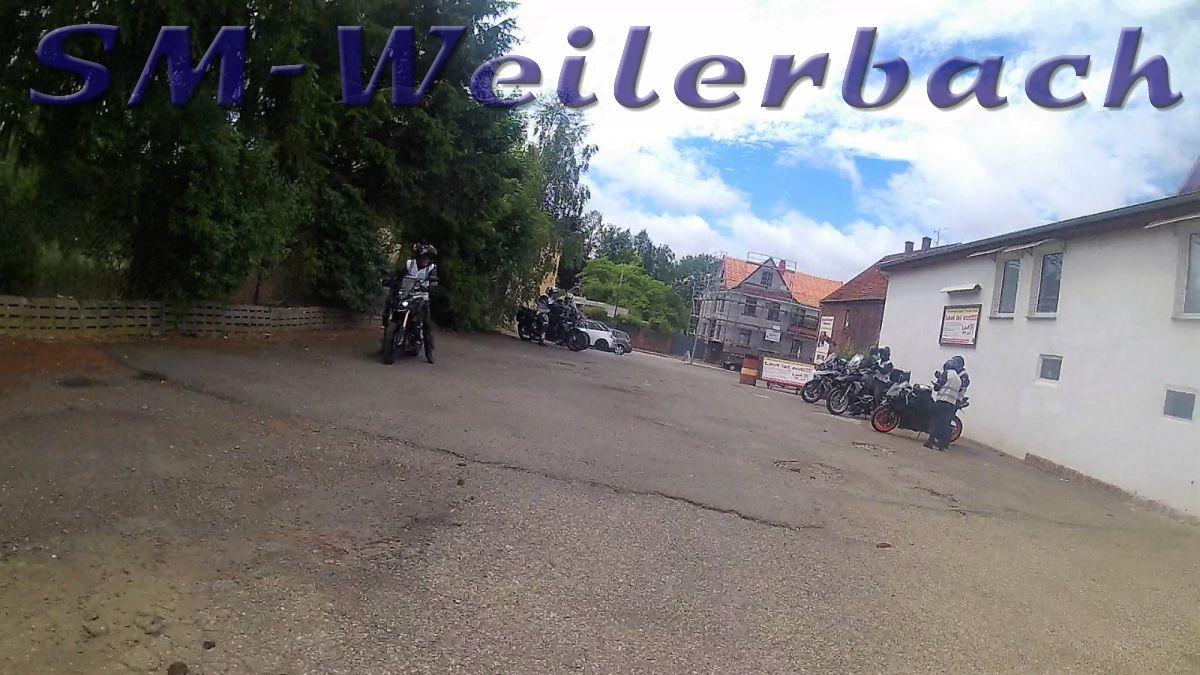 obergailbach-150619201