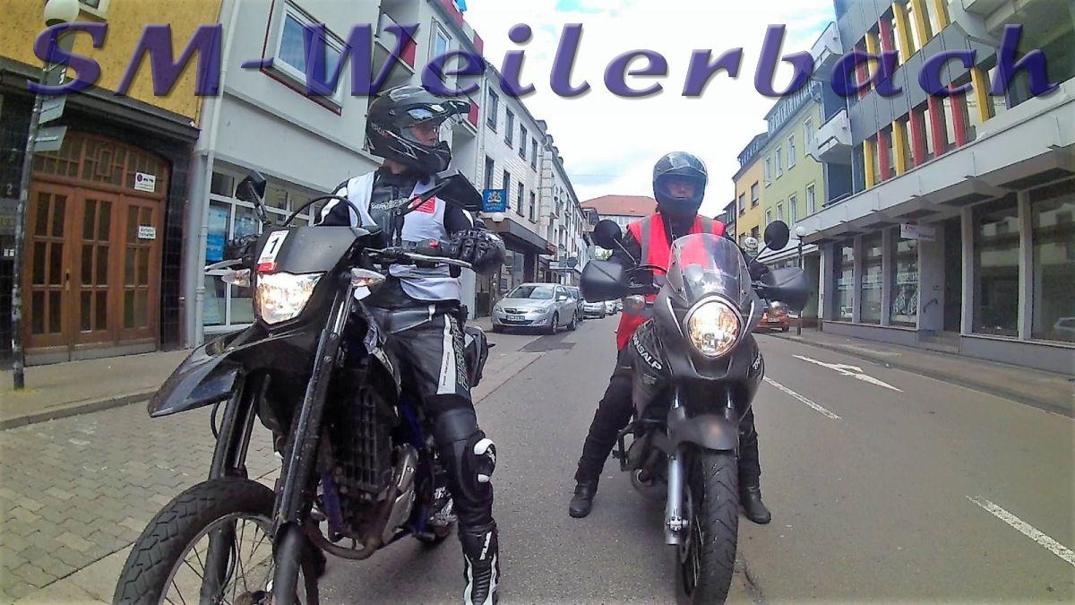 obergailbach-1506192601
