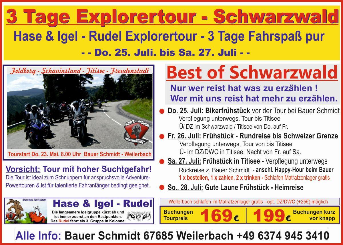 wasgau-schnuppertour-0505-191602