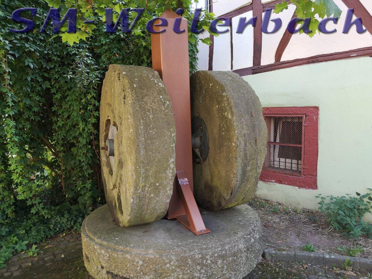 edenkoben-2408-192001