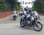 zellertalt-2107191201