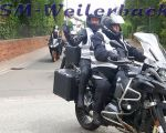 zellertalt-2107191301