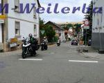 zellertalt-2107192401