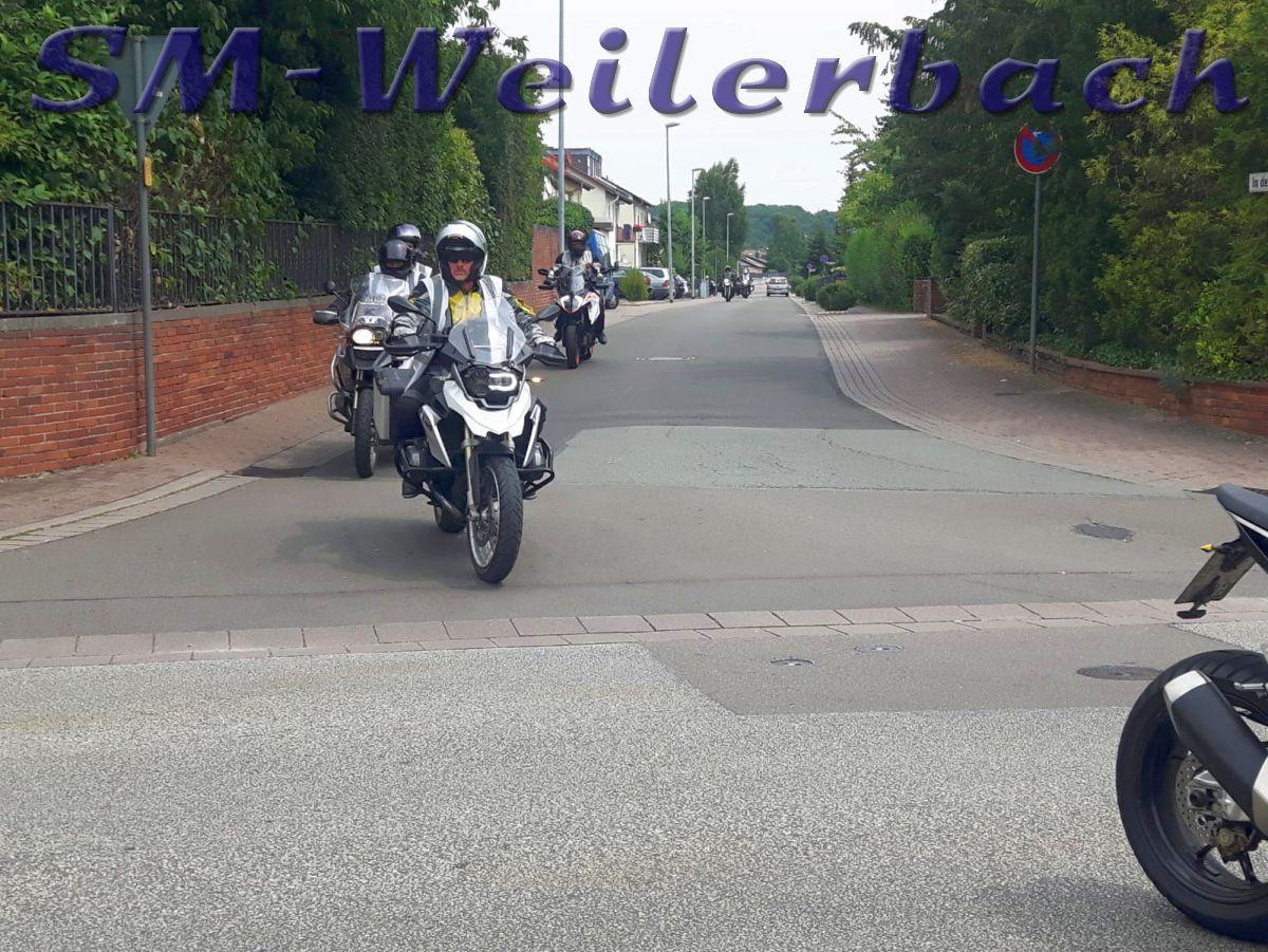 zellertalt-2107191101