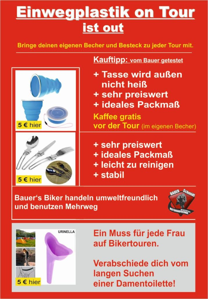 zellertalt-2107191502