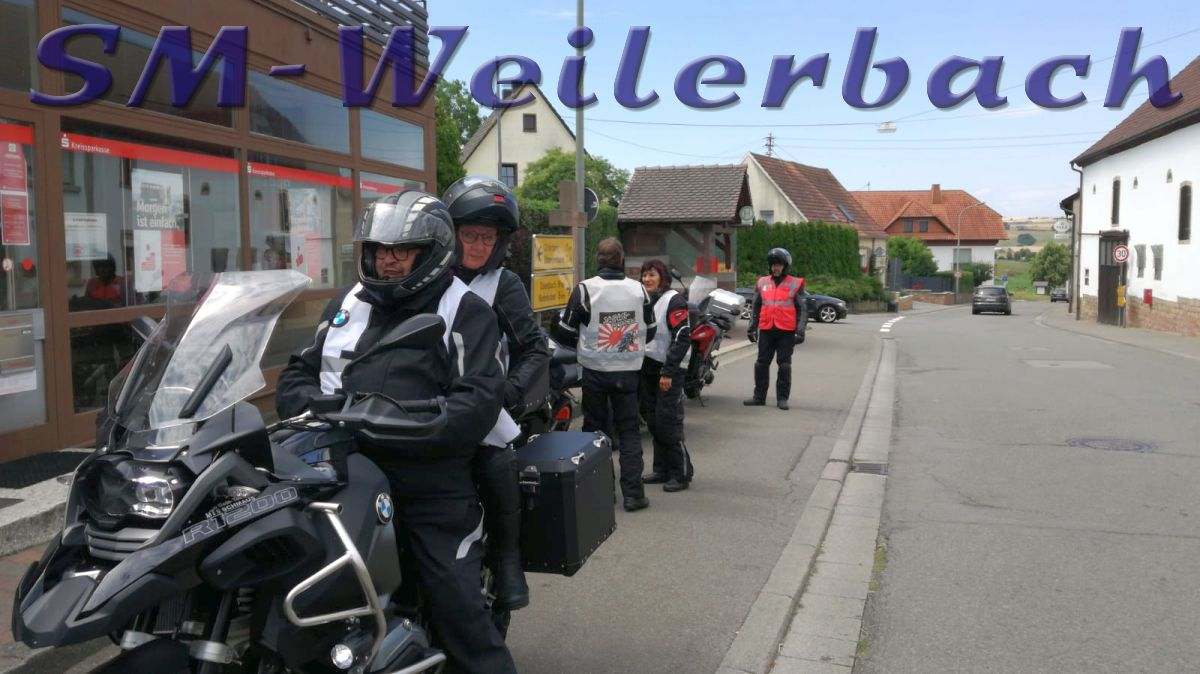 zellertalt-2107191701