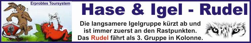 zellertalt-2107191802