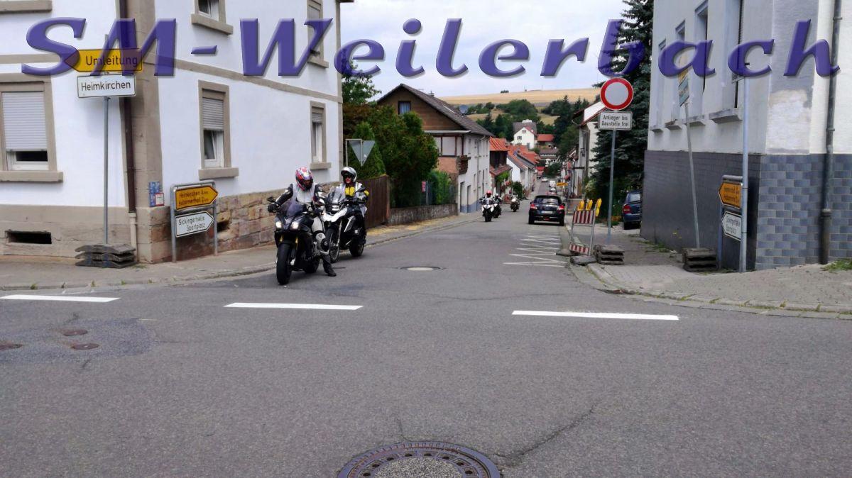 zellertalt-2107192501