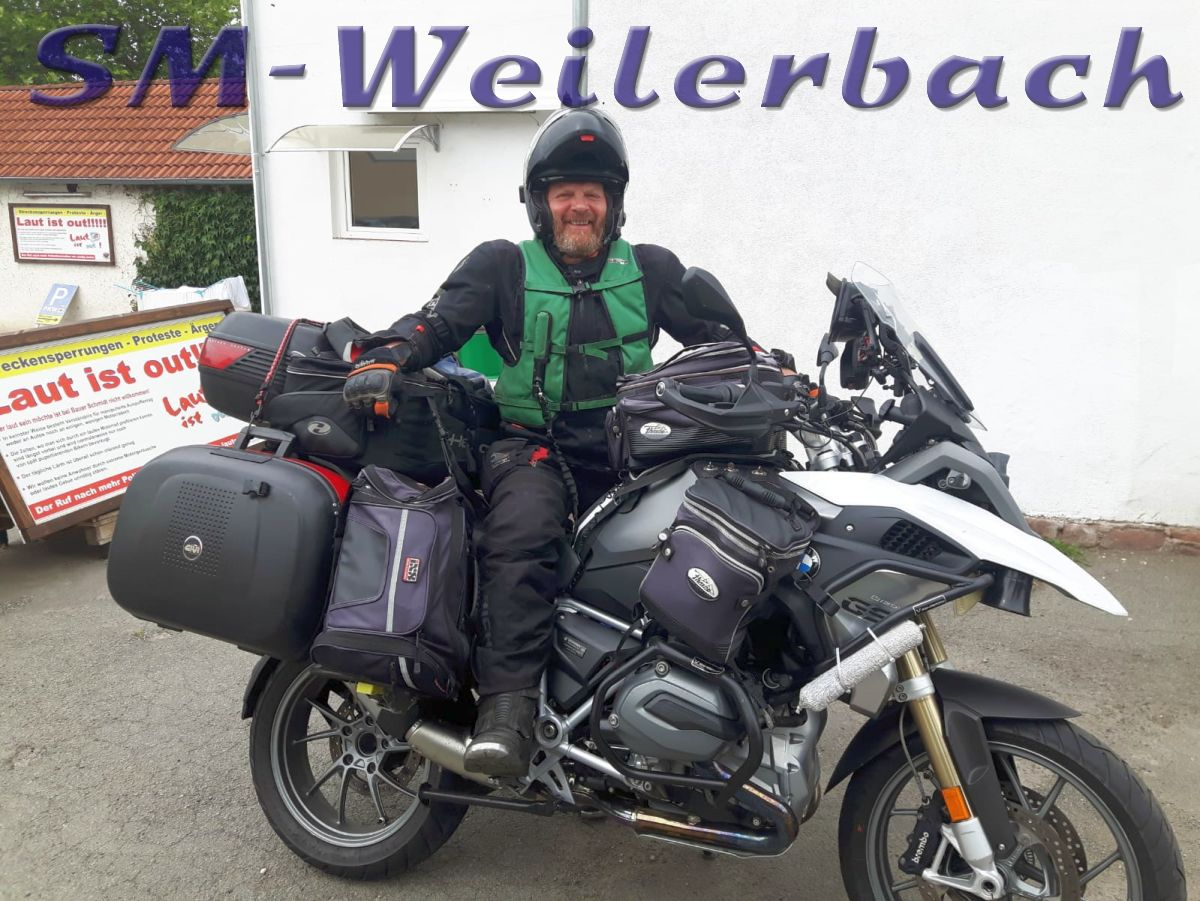 zellertalt-210719401