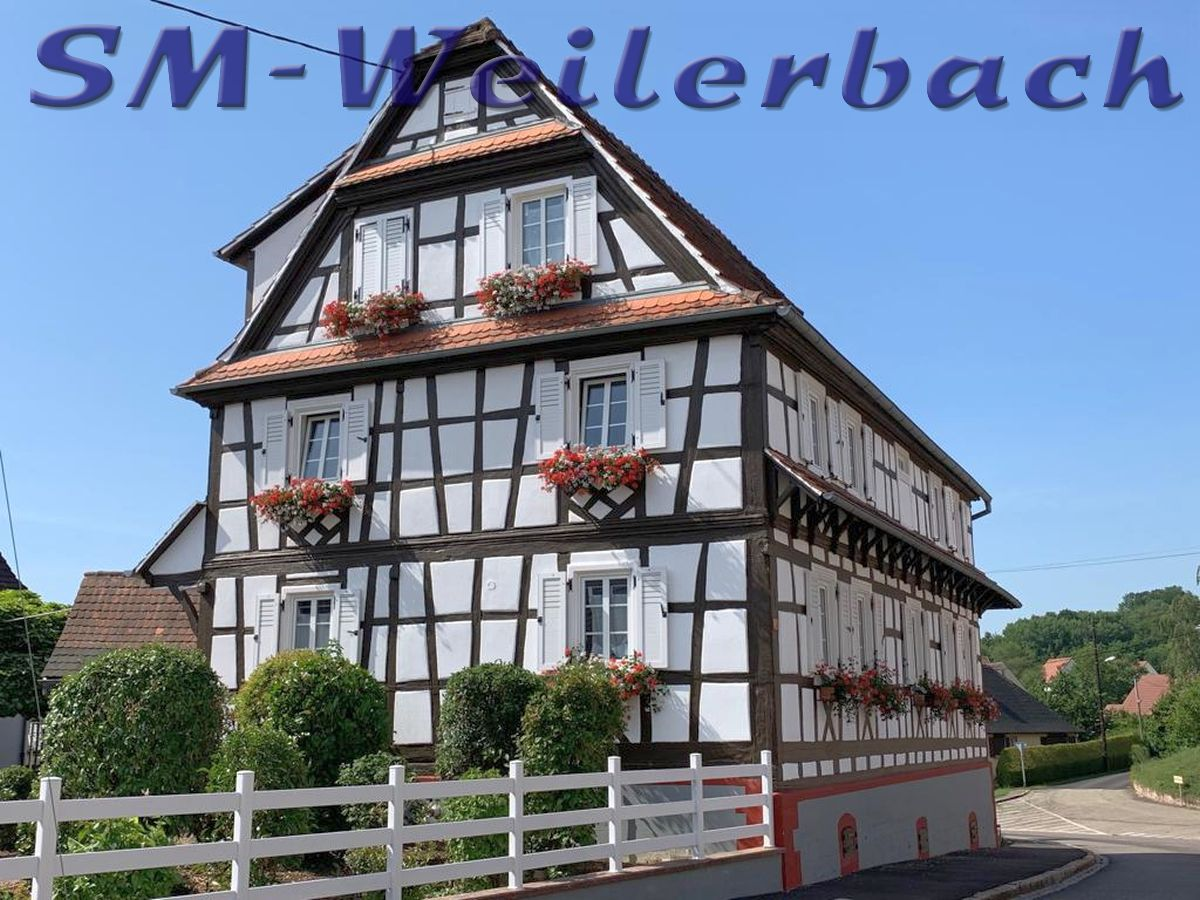 schwarzwald-tag2-193201