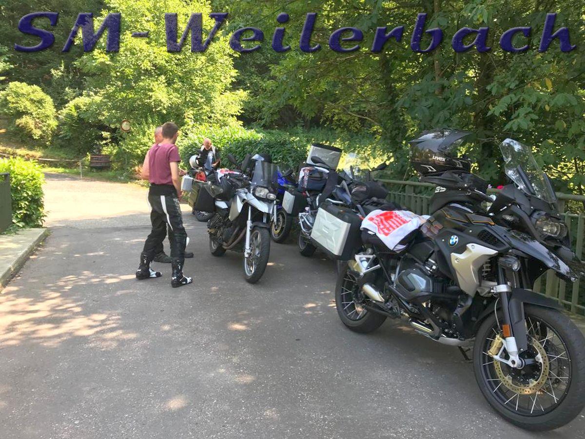 schwarzwald-tag2-19601