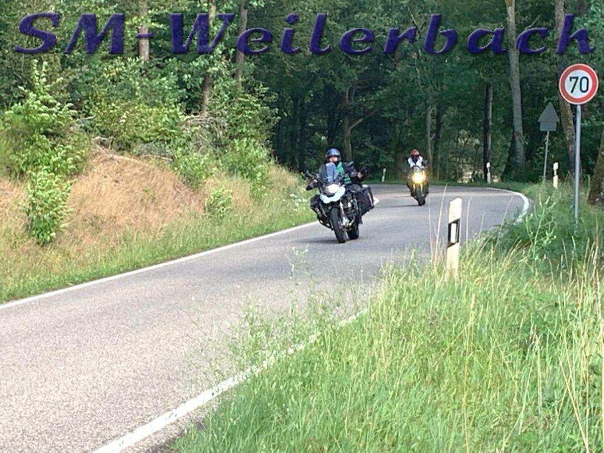 schwarzwald-tag3-193101
