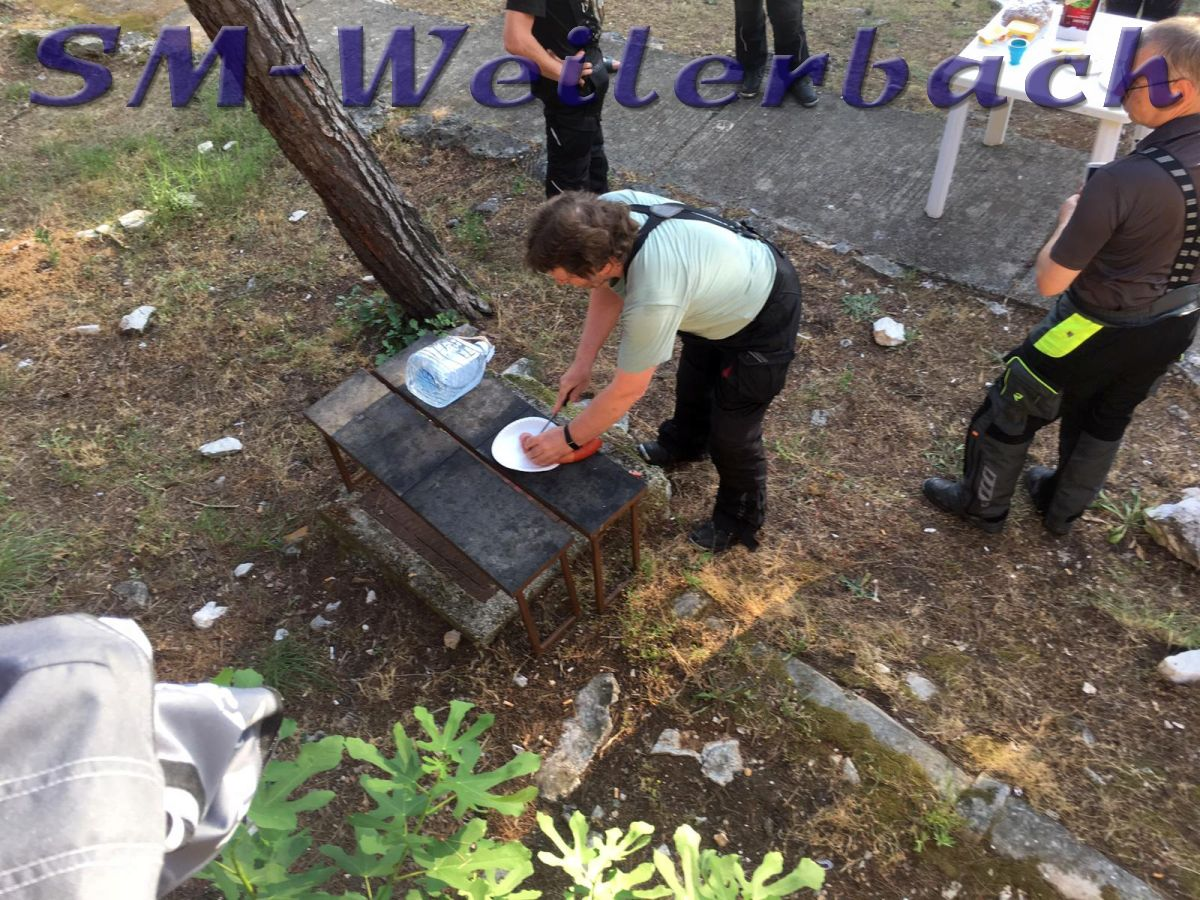 slowenien-tag519301
