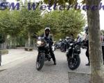 Powertour Spanien 18 - Whatssapp-Bilder