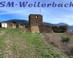 whatsapp-tag2-spanien-181901