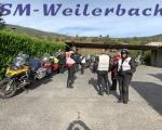 whatsapp-tag2-spanien-182001