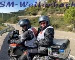 whatsapp-tag2-spanien-182701