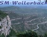 whatsapp-tag2-spanien-183301