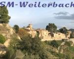 whatsapp-tag2-spanien-183501