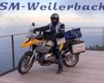 whatsapp-tag3-spanien-1810001