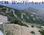 whatsapp-tag3-spanien-1810501