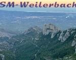 whatsapp-tag3-spanien-1810601