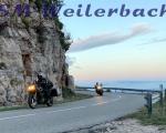 whatsapp-tag3-spanien-1810901