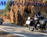 whatsapp-tag3-spanien-181301