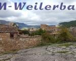 whatsapp-tag3-spanien-181601