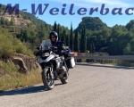 whatsapp-tag3-spanien-181901