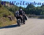 whatsapp-tag3-spanien-182101