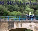 whatsapp-tag3-spanien-182301