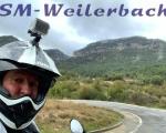 whatsapp-tag3-spanien-182401
