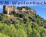 whatsapp-tag3-spanien-182601