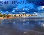whatsapp-tag3-spanien-182701