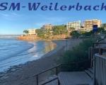 whatsapp-tag3-spanien-182901