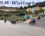 whatsapp-tag3-spanien-183301