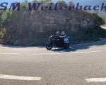 whatsapp-tag3-spanien-183401
