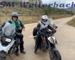 whatsapp-tag3-spanien-183601