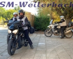 whatsapp-tag3-spanien-183901