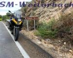 whatsapp-tag3-spanien-184401